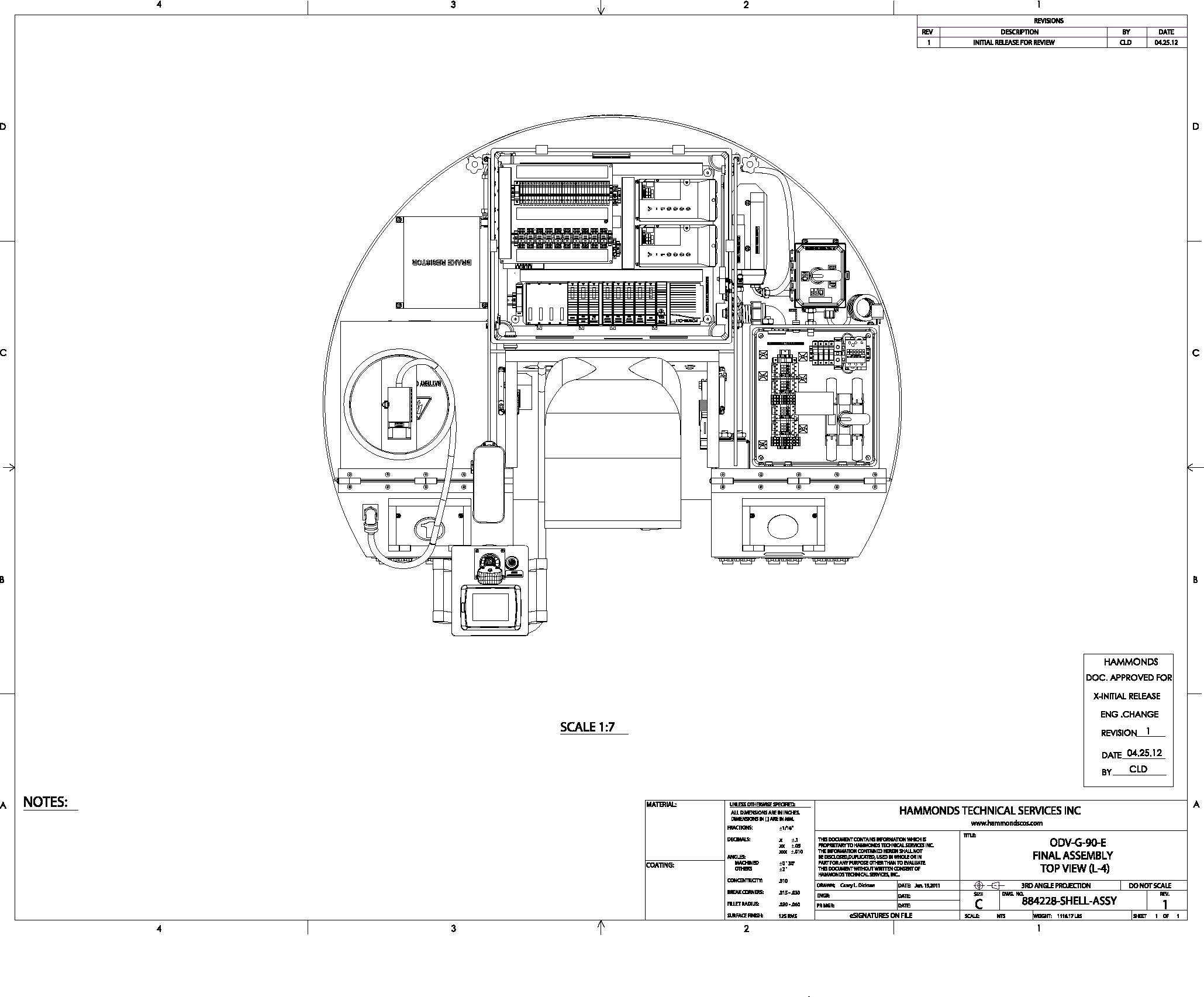 Photo : Boeing 777 Floor Plan Images. Photo Airbus A380 Floor Plan ...
