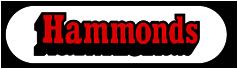 Logo FabCorp